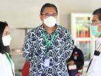 dr-feronika-hardantimars-direktur-rsu-bunda-jakarta_nurhadi-yudiyantho-bmhs.jpg
