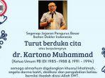 dr-kartono-muhammad.jpg