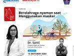 dr-sandi-dokter-medical-center-kompas-gramedia.jpg