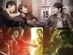 drama-korea-492019.jpg
