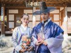 drama-korea-mr-queen1132.jpg