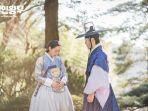 drama-korea-mr-queen362.jpg