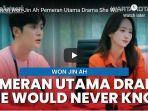 drama-korea-terbaru-yang-tayang-di-jtbc-she-would-never-know.jpg