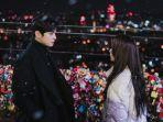 drama-korea-true-beauty1132.jpg