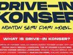 drive-in-konser-ol.jpg