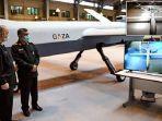 drone-tempur-iran-diberi-nama-gaza.jpg