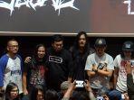 dua-band-metal-ternama-indonesia-burgerkill-dan-deadsquad.jpg