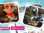 dua-mobile-game-popular-yaitu-fruit-ninja-dan-jetpack-joyride.jpg