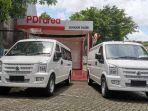 dua-model-dfsk-gelora-mini-bus-kiri-dan-blind-van.jpg