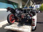 dua-motor-250-cc-yang-adu-kebut_20170502_183506.jpg