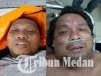 dua-pelaku-penyerang-polda-sumut_20170625_141139.jpg
