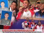 dua-prajurit-kopassus-rebut-medali-sea-games-2019.jpg