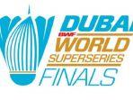 dubai-world-superseries-final-2017_20171217_002316.jpg