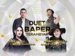 duet-baper11711.jpg