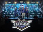 dunia-games-league-2020.jpg
