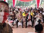 duta-besar-palestina-untuk-indonesia-hadiri-deklarasi-kami.jpg