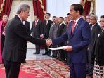 duta-besar-palestina-untuk-indonesia-zuhair-al-shun-dan-presiden-jokowi.jpg