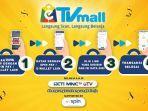 e-tv-mall.jpg