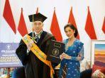edhie-baskoro-yudhoyono-dan-aliya-rajasa-ju.jpg