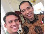 egy-maulana-vikri-berswafoto-dengan-presiden-joko-widodo-jokowi_20180323_112454.jpg