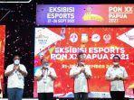 eksibisi-esports-pekan-olahraga-nasional-ponxx-papua-2021.jpg