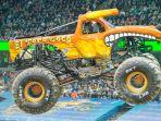 el-toro-loco-monster-truck-asal-amerika-yang-akan-memeriahkan-iims-2018_20180221_155743.jpg