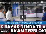 electronic-traffic-law-enforcement-etle-resmi-diluncurkan-pada-rabu-2432021-pagi-di-depok.jpg