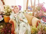 elzatta-hijab1262.jpg