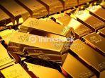 emas-atau-logam-mulia.jpg