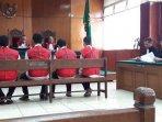 empat-terdakwa-kasus-judi-online-minta-dibebaskan-dari-tuntutan-jaksa140201.jpg