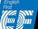 english-first_20160505_022933.jpg