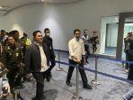 erick-thohir-mengunjungi-bandara-internasional-soekarno-hatta.jpg
