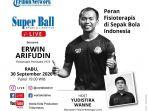 erwin-arifudin-dalam-program-super-ball-live.jpg