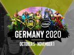 esl-one-germany-2020.jpg