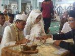 evan-dimas-dan-dewi-zahrani-melangsungkan-akad-nikah-di-masjid-agung-surabaya.jpg