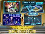 event-summer-rich.jpg