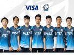 evos-esports-kerjasama-dengan-visa.jpg
