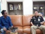 executive-general-manager-bandara-soekarno-hatta160920201.jpg