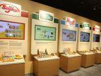 exhibition-area-zone-3-di-ajinomoto-visitor-center.jpg