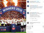 fa-cup-2016-s.jpg