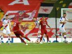 fabinho-mencetak-gol-ketiga-untuk-liverpool-saat-menghadapi-crystal-palace.jpg