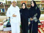 fahira-idris-menemui-habib-rizieq-shihab-di-arab-saudi.jpg