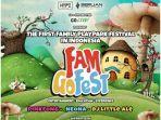 famgofest1.jpg