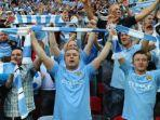 fans-manchester-city.jpg