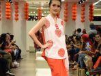fashion-show_20180204_153055.jpg