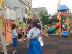 fasilitas-bermain-anak-di-rptra-planet-senen.jpg