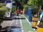 fasilitas-bike-and-ride-terminal-tanjung-priok.jpg