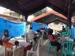 fasilitas-tenda-wifi-gratis-di-rt-1302-kelurahan-pondok-kelapa-duren-sawit-jakarta-timur.jpg
