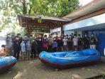 federasi-arung-jeram-indonesia-faji-kabupaten-bogor.jpg