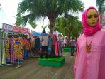 festival-al-azhom_20180917_092037.jpg